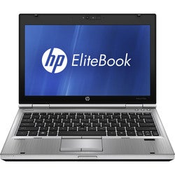 HP EliteBook 2560p LJ474UT 12.5