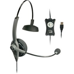 VXi TalkPro USB1 Headset