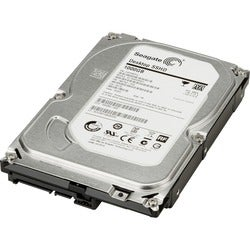 HP LQ037AT 1 TB Internal Hard Drive