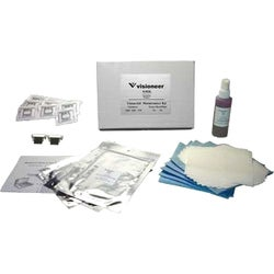 Xerox XDM-ADF6 Maintenance Kit