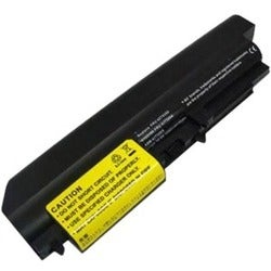 eReplacements Notebook Battery