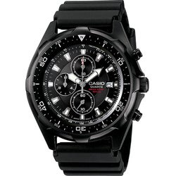 Casio AMW330B-1AV Wrist Watch