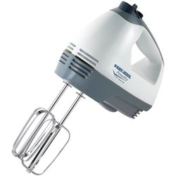 Black & Decker PowerPro MX150 Hand Mixer