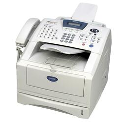 Brother MFC-8220 Multifunction Printer