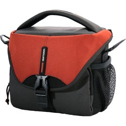 Vanguard BIIN 21 Orange Carrying Camera Case