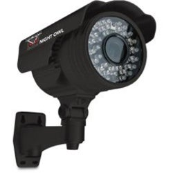 Night Owl CAM-RZ420-365 Surveillance Camera - Color