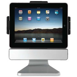 PADDOCK 10 VER2 STAND DOCK FOR IPAD 3RD GENERATION AND IPAD2 WITH SPE