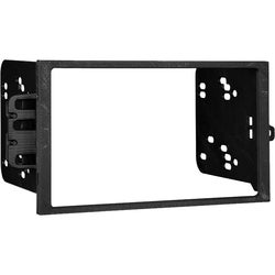 METRA 95-2001 Vehicle Mount for Radio