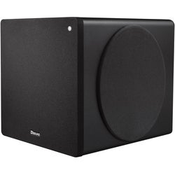 Sound Blaster ZiiSound MF8125 Subwoofer System - PMPOWireless Speaker