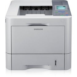 Samsung ML-4512ND Laser Printer - Monochrome - 1200 x 1200 dpi Print
