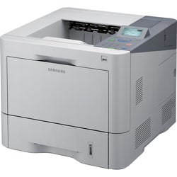 Samsung ML-5012ND Laser Printer - Monochrome - Plain Paper Print - De