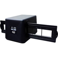 Adesso EZScan 1000 Film Scanner