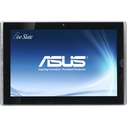 Asus Eee Slate B121-A1 Tablet PC - 12.1