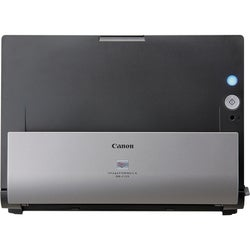 Canon imageFORMULA DR-C125 Sheetfed Scanner