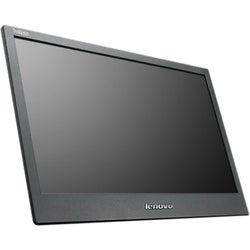 "Lenovo ThinkVision LT1421 14"" LED LCD Monitor"