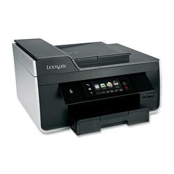 Lexmark Pro915 Multifunction Printer