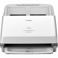 Canon imageFORMULA DR-M160 Sheetfed Scanner
