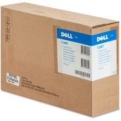 Dell TJ987 Imaging Drum Kit