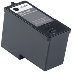 Dell J5566 Ink Cartridge - Black