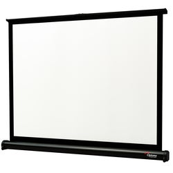 Optoma DP-MW3032A Projection Screen