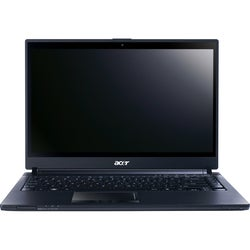 "Acer TravelMate TM8481T-2634G12ikk 14"" LED Notebook - Intel Core i7 i"