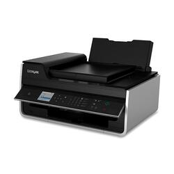 Lexmark S515 Inkjet Multifunction Printer - Color - Photo Print