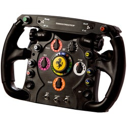 Thrustmaster Gaming Steering Wheel