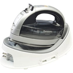 Panasonic Freestyle NI-WL600 Clothes Iron