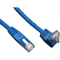 Tripp Lite N204-003-BL-UP Cat6 Network Cable