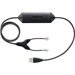 Jabra LINK 14201-30 Hook Switch