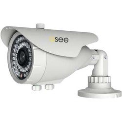 Q-see Elite QD6005B Surveillance/Network Camera - Color