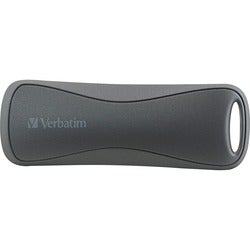 Verbatim USB 2.0 Flash Card Reader