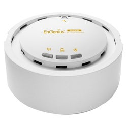 EnGenius EAP300 IEEE 802.11n (draft) 300 Mbps Wireless Access Point