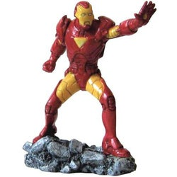 Marvel's Avengers Iron Man 4 GB USB 2.0 Flash Drive - 1 Pack