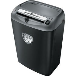 Fellowes Powershred 75Cs Shredder