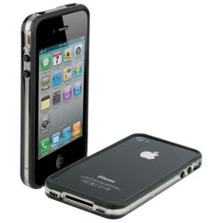 Scosche bandEDGE g4 iPhone Case