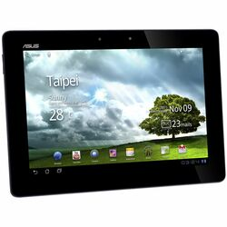 Asus Eee Pad TF201-B1-GR 32 GB Tablet - 10.1