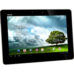 Asus Eee Pad TF201-B1-CG 32 GB Tablet - 10.1