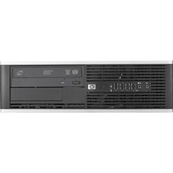 HP Business Desktop 6005 Pro Desktop Computer - AMD Athlon II X2 B26