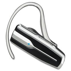 Plantronics M50 Earset (Refurbished)