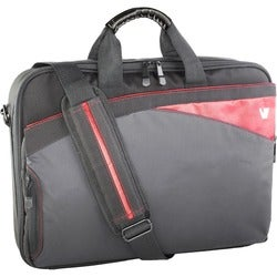 V7 Edge CCD1 Carrying Case for 16.1