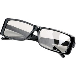 Zalman 3D Glasses