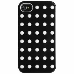 Kensington Combination Smartphone Case