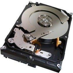 Seagate Barracuda SV35.5 ST1000VX000 1 TB Internal Hard Drive