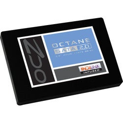 OCZ Technology Octane S2 128 GB 2.5