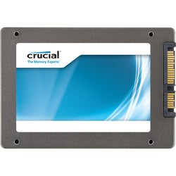 Crucial 512 GB Internal Solid State Drive