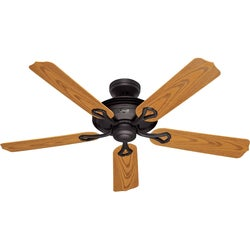Hunter Fan The Mariner - 52""