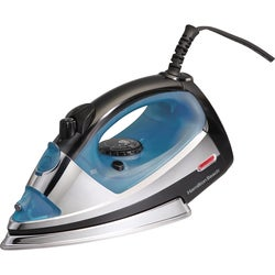 Hamilton Beach 14710 Clothes Iron