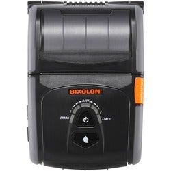 Bixolon SPP-R300 Direct Thermal Printer - Monochrome - Portable - Rec