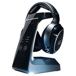 Sennheiser RS 220 Headphone